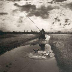 34 riserva Di pesca, 2005
