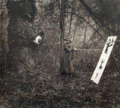 21 Il bambino E Il Suo bosco 3, 2005