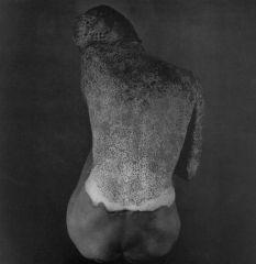 06 body On body 1, 2006