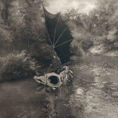 38 Il fiume della menzogna, 2004