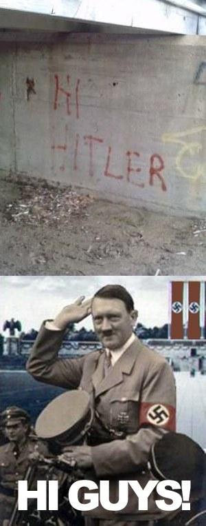 hi-hitler-hi-guys.jpg