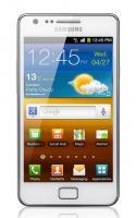 Samsung-Galaxy-S-2_1.jpg