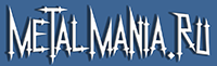metalmania.ru